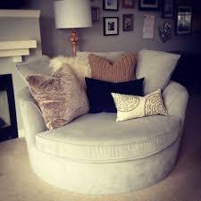 Cheap Comfy Chairs Design Ideas Big Comfy Chairs Best 25 Cozy Chair Ideas On Pinterest Comfy Chair