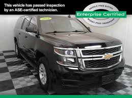 lexus of memphis used cars used chevrolet suburban for sale in memphis tn edmunds