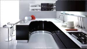 design kitchen appliances impressive contemporary kitchen
