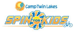 for kids spin for kids 2018 spin for kids c lakes