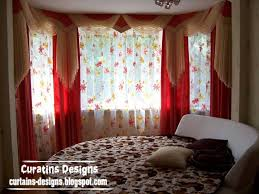 colorful bedroom curtains european bedroom jacquard window curtains drapes buy colorful and