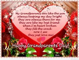 grandparents day poems archives happy thanksgiving day 2017