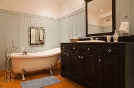 bathroom ideas inspiration 10 smashing bathroom vanity ideas