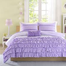 Girly Comforters 27 Best Lilac Comforters Images On Pinterest Bedroom Ideas