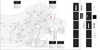 100 princeton university floor plans popular science
