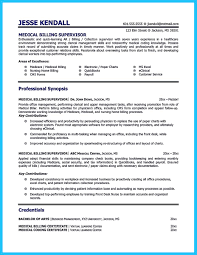 Front Desk Clerk Resume Examples Some People Are Trying To Get The Billing Specialist Job If You