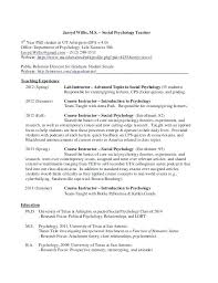 resume for graduate school template resume for graduate school template sle microsoft word