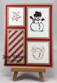 inspirational christmas cards on pinterest 13 for your with
