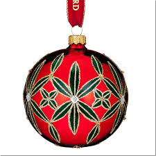 140 best christmas ornament hangers images on pinterest