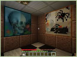 minecraft page 2 how to articles from wikihow