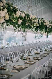 Hire Cushions For Wedding Chairs Uk Best 25 Bentwood Chairs Ideas On Pinterest Industrial Chair