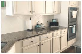 kitchen makeover with cabinets 100 diy kitchen cabinet makeover