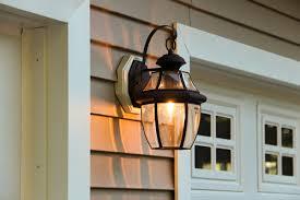 Cupola Lighting Ideas Spotlight On Light Fixtures The Barn Yard U0026 Great Country Garages
