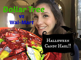 halloween candy bowl shop dollar tree halloween candy haul part 2 youtube