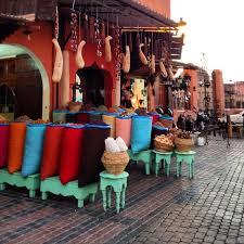 bureau d ude a marrakech 17 best maroc images on morocco marrakech and marrakech