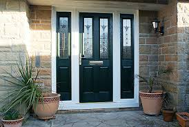 composite door glass feltham glass works supply and fit composite entrance doors for
