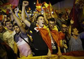 spain u0027s top court halts catalan secession parliament meeting