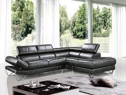 Sectional Sofas Ottawa Living Room Italian Leather Sofa Lovely Divani Casa 800 Modern