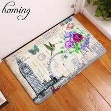 popular machine washable kitchen rugs buy cheap machine washable