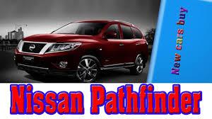 nissan pathfinder platinum for sale 2018 nissan pathfinder 2018 nissan pathfinder platinum 2018 nissan