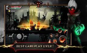 download game farm village mod apk revdl stickman legends apk mega mod download 2 2 7 for android coins