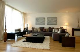 Great Contemporary Interior Design Ideas  Photos Of Modern - Interior design modern living room