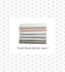 Good Thread Count 8 Basics To Snap Up At The Nordstrom Anniversary Sale U2013 Design Sponge