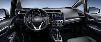 nissan versa 2017 interior compare the 2018 honda fit 5 door to the 2017 nissan versa