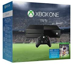 best xbox one video game deals black friday best 25 xbox one black friday ideas on pinterest xbox one
