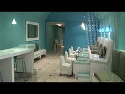 96 best nail salon ideas images on pinterest salon ideas nail