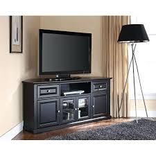 white corner television cabinet small corner tv stand ikea the little design corner interior styling