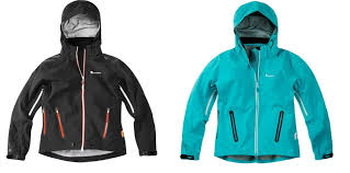 waterproof cycling jacket with hood madison flo women s waterproof cycling jacket