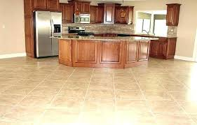tiled kitchen ideas tile flooring ideas for kitchen smallserver info