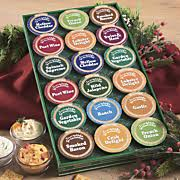 Wisconsin Cheese Gifts Wisconsin Cheese Gifts Gifts For Cheese Lovers Swiss Colony