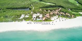 lexus breakers bristol signature hotels and resorts