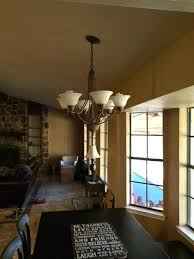 recessed lighting angled ceiling light for sloped ceiling recessed lighting fixtures angled ceiling