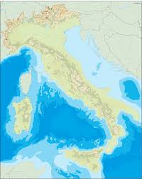 Urbino Italy Map by Italy Maps Digitalmaps Co Uk By Netmaps Vector U0026 Wall Maps