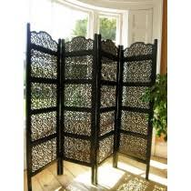 moroccan screens room dividers and frames maroque