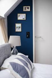 schlafzimmer blaugrau ös blau graube schlafzimmer im blaue genial die besten