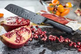 world kitchen launches prime by chicago cutlery at ih hs gourmet