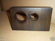 Curtain Rod Mounting Hardware Making Curtain Rod Brackets Out Of Wood Make It Home Decor