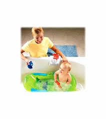 fisher price 3 stage rainforest bath tub