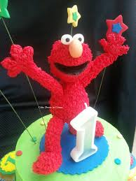 elmo cake topper how i made my fondant elmo cake topper mini photo tutorial