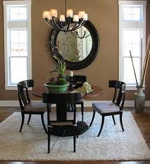Formal Dining Room Chair Covers Formal Dining Room Table Setting Ideas Dinner Table Setting Ideas