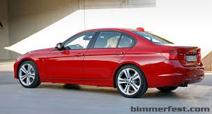 2008 bmw 335xi mpg fueleconomy gov official f30 328i 335i mpg ratings bimmerfest