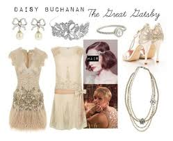 images of great gatsby halloween costume ideas flapper costumes