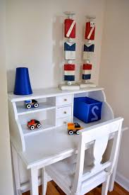 Small Desk Uk Office Childrens Then Desk Desk Chairs With Office