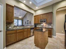 42 Inch Kitchen Cabinets by 31911 Burnt Wood Conroe Tx 77385 Har Com