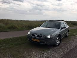 renault safrane 2010 renault safrane 2 0 1997 autoweek nl