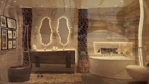 Western Vanity Lights Bathroom Western Bathroom Designs Extraordinary Amazing Ideas